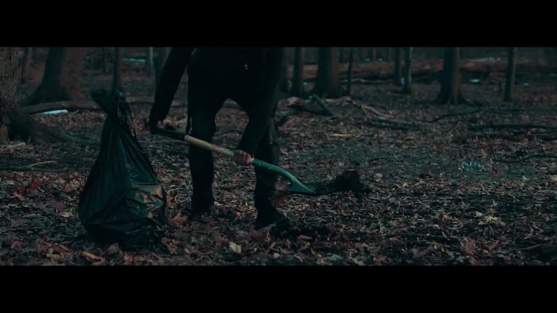 Josh Sings - Cupids Death (Official video)