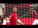 Германия - Сан-Марино Обзор матча Myfootball.ws