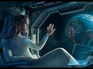Почему мы не выходим на прямой контакт с землянами?