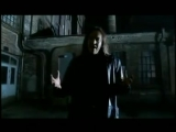 HAMMERFALL - Always Will Be (OFFICIAL MUSIC VIDEO)