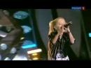 Настя Петрик - I Love RockNRoll