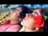 Al Bano & Romina Power - Prima Notte D`Amore / Аль Бано и Ромина Пауэр - Первая ночь влюбленных