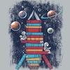 Ты просто космос: нескучные лекции по астрономии