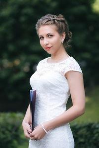 Анна Болквадзе