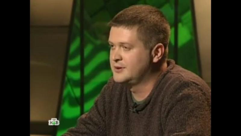 Видео 171�кола зло�ловия187 дени� о�окин ��и� о� 2 ап�еля 2012