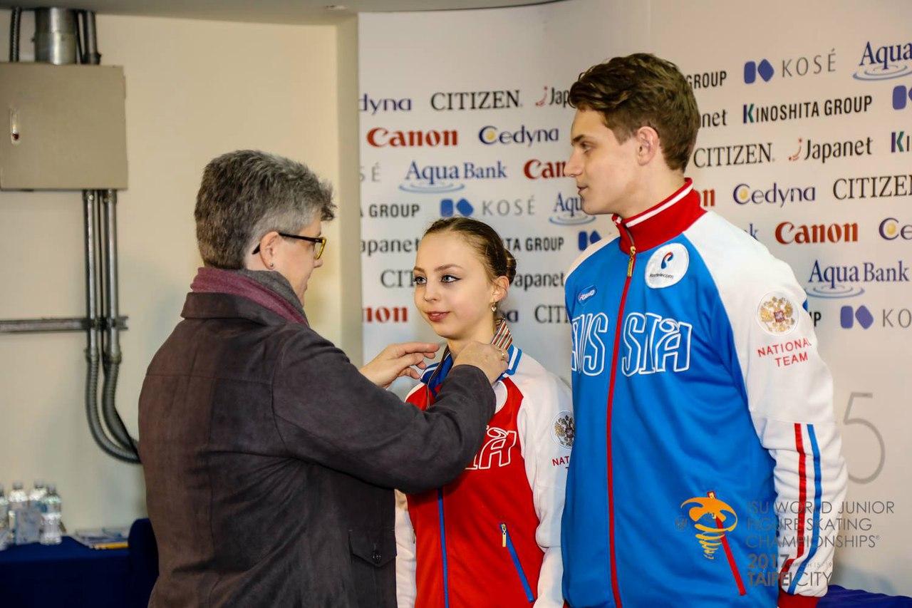 Александра Бойкова-Дмитрий Козловский PGSn2yWCm5I