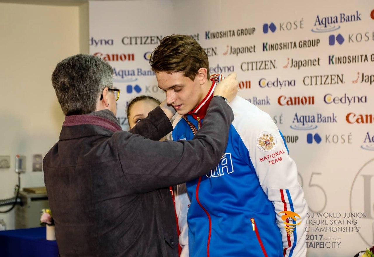 Александра Бойкова-Дмитрий Козловский _aiWqje8gt8