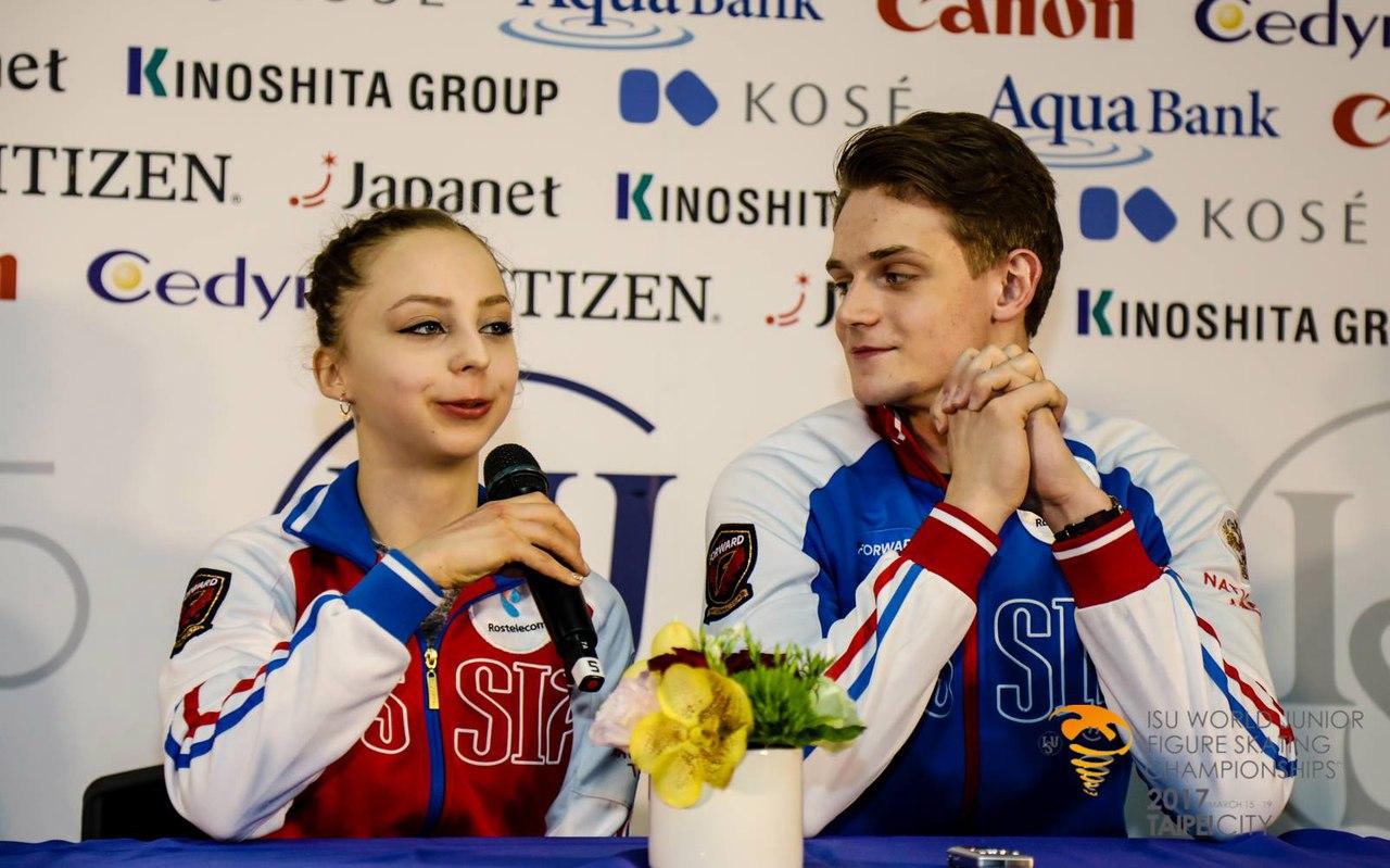 Александра Бойкова-Дмитрий Козловский OeI1xZF0CNY
