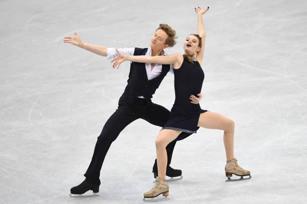 Анастасия Скопцова-Кирилл Алешин/танцы на льду - Страница 5 5BZMcJEwwMs