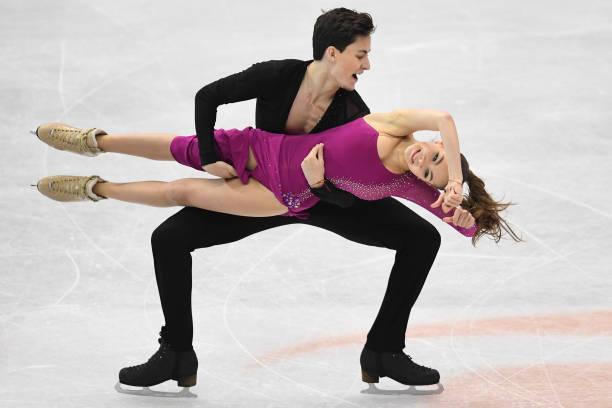 Анастасия Шпилевая - Григорий Смирнов/ танцы на льду - Страница 8 UsmBw4dhtfs
