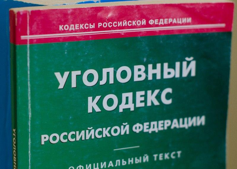 ВСевастополе осудили 2-х несовершеннолетних автоугонщиков