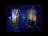 ЛУЧШАЯ МЕДИТАЦИЯ ПЕРЕД СНОМ. Медитация для сна. Исцеляющая медитация