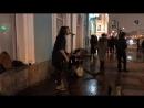 Дешёвые Драмы- Больше Бена (cover)
