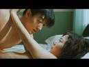 Ji-hye Yun Doona Bae nude-