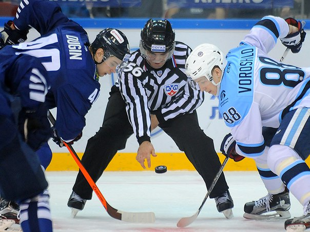 хоккей прогноз металлург нк адмирал