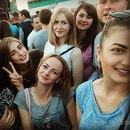 Виктория Обризан фото #16