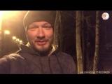 Nikita_5000. Видео для Официальной группы vk.116020426
