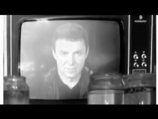 В.Аненберг - Я хочу назад в СССР . Смотрю и плачу ! так хочется назад