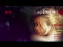 The Perfect One. JASMINE (Жасмин)
