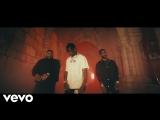 DJ Khaled - On Everything ft. Travis Scott, Rick Ross, Big Sean
