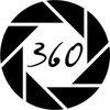 """""""Студия 360"""" Фотограф Ольга Дергунова"""