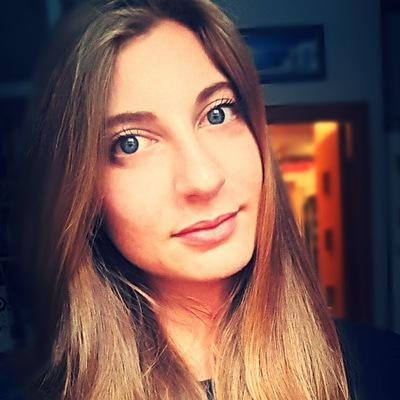 Алиса Сорокина