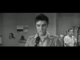 1957-Элвис Пресли-Treat me nice 1957