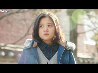 [Shadows] О, моя Гым Би / Oh My Geum Bi [16/16] [2016]