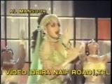 Video_2017-09-22_Индийские видео клипы Шридеви Анил Капур indian song