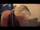 Накрашеная Инвалид Britney жует [сказки, е в hd качестве, обмен, трое, хуй порно, инцест]
