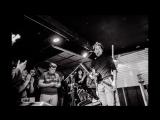 Photographing Kishi Bashi Concert - Bright Whites