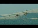 Фрагмент фильма Грозовые ворота Атака Ми-24 — Яндекс.Видео