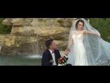 Весілля Назара та Ірини м. Радехів
