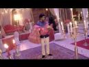 Танец Шива и Астхи