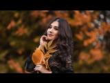 Farrux Raimov va Dilsoz - Sevgilim - Фаррух Раимов ва Дилсуз - Севгилим (music version)