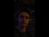 Діма Довгалець — Live