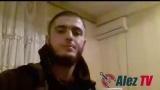 Шамиль Ибрагимов - Отпускаю тебя