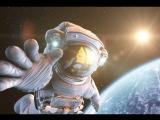 U96 - Das Boot (Airborn Das Bootleg) (Видео Евгений Слаква) HD
