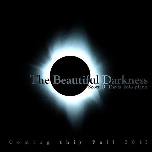 Scott D. Davis альбом Foreshadow