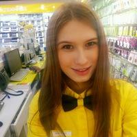 Эржена Цыбенова