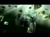 Дикий мир будущего 200 миллионов лет спустя (2003) HD
