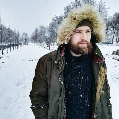 Александр Капырин