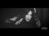 Ирина Дубцова  Леонид Руденко -  Москва - Нева    Official video