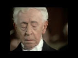 Артур Рубинштейн - Grieg Piano Concerto in A minor, Op 16