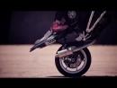 Bazuka – I Dont Know [DVJ LIGHTER] Erotic video clip sex porn xxx Эротический сексуальный му.mp4