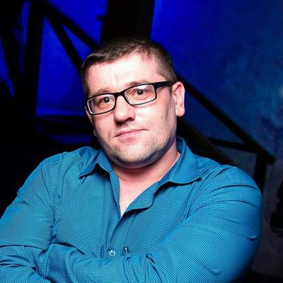 Наиль Кузахметов