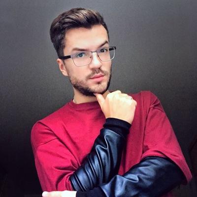 Олег Шакирбая