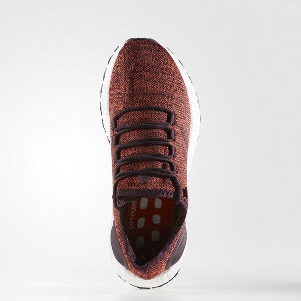Кроссовки для бега PureBOOST ATR