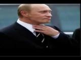 Юрий Шевчук и группа ДДТ - Родина