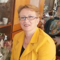 Валентина Михейко